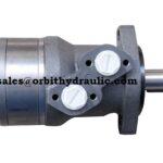 OMH 500 Danfoss Hydraulic Motor