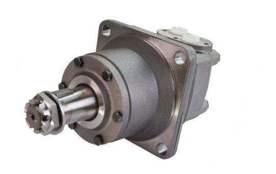 Danfoss OMTW of OMTW160, OMTW200, OMTW250, OMTW315, OMTW400, OMTW500 Hydraulic Wheel drive Motor